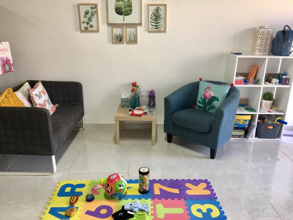 Clinic Counselling Services in Malta